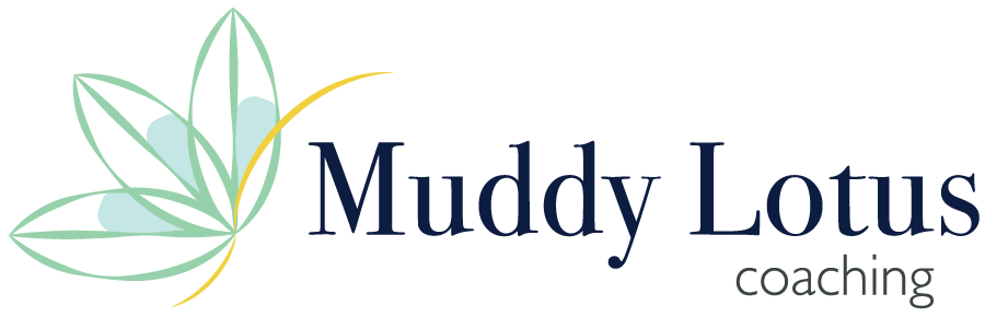 Muddy Lotus Coaching
